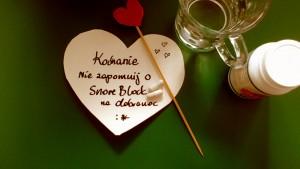 Kochanie Chrapiesz-SupleNatak.pl