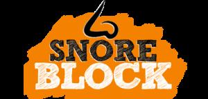 Snoreblock-SupleNaTak.pl