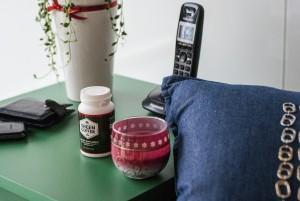 Tabletki Green Coffee Plus
