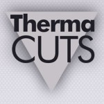 Thermacuts-SupleNaTak.pl