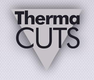 Thermacuts-SupleNaTak.pl