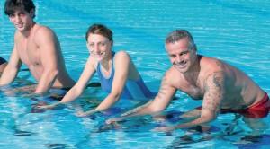 Pływanie-Zdrowie-SupleNaTak.pl