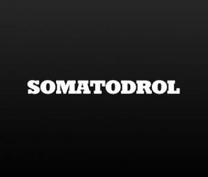 Somastrodol Logo- SupleNaTak.pl