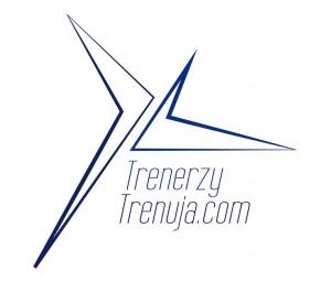 TrenerzyTrenuja.com