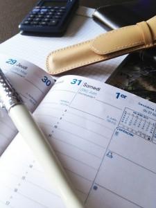 Treningowe postanowienia noworoczne-Wasz PlanNaTak