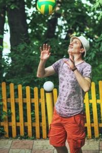 Sport To zdrowie- SupleNaTak.pl