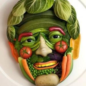 Zdrowa dieta - SupleNaTak
