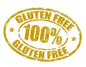 Bez Glutenu - SupleNaTak.pl