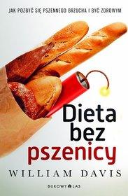 dieta-bez-pszenicy-u-SupleNatak.pl